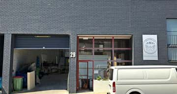 29 Hall Street, 29 Hall Street Yarraville VIC 3013 - Image 1