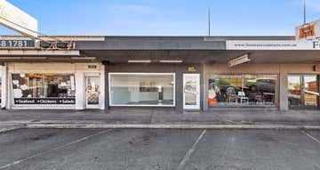 912A Howitt Street Wendouree VIC 3355 - Image 1