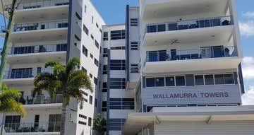 189-191 Abbott Street Cairns City QLD 4870 - Image 1