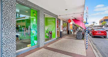88 Boundary Street West End QLD 4101 - Image 1