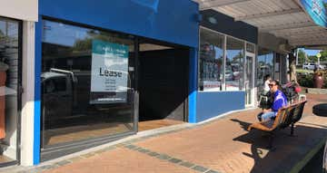 Shop 11, 50 James Street Burleigh Heads QLD 4220 - Image 1