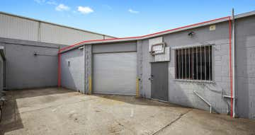 4/5 Dowsett Street South Geelong VIC 3220 - Image 1
