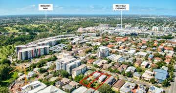 16-18 Western Avenue Chermside QLD 4032 - Image 1