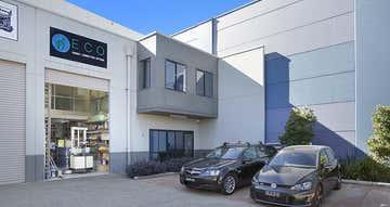 9/14 Anderson Street Banksmeadow NSW 2019 - Image 1