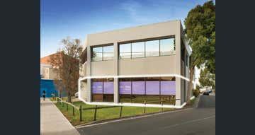 Suite A, Ground, 3 Belair Avenue Glenroy VIC 3046 - Image 1