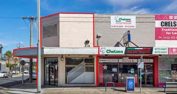 376 Nepean Highway Chelsea VIC 3196 - Image 1