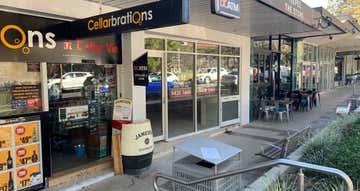 Shop 1, 10 Princes Street Turramurra NSW 2074 - Image 1
