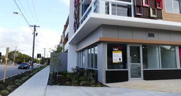 70/1 Kennedy Street Maylands WA 6051 - Image 1
