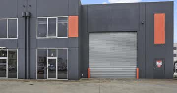 Unit 8, 32-44 Tarkin Court North Geelong VIC 3215 - Image 1