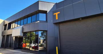 10-16 South Street Rydalmere NSW 2116 - Image 1