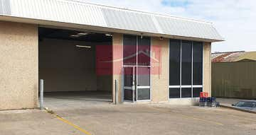 Unit 11, 42 Harp Street Belmore NSW 2192 - Image 1