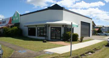 29 Hannam Street Bungalow QLD 4870 - Image 1