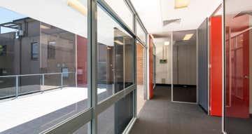 Suite 4, 142-144 Spit Road Mosman NSW 2088 - Image 1