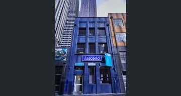 62 Little La Trobe Street Melbourne VIC 3000 - Image 1
