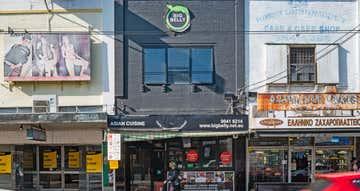 426 Sydney Road Coburg VIC 3058 - Image 1