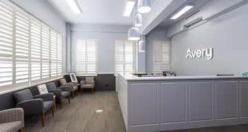 Suite 2, 31-33 Watt Street Newcastle NSW 2300 - Image 1