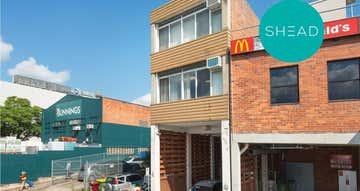 Suite 4/25 Wade Lane Gordon NSW 2072 - Image 1