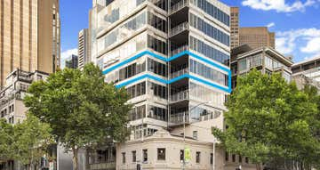 Level 5, 2 Russell Street Melbourne VIC 3000 - Image 1