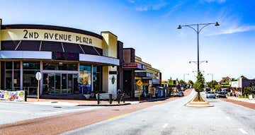 Shop 6, 776 Beaufort Street Mount Lawley WA 6050 - Image 1