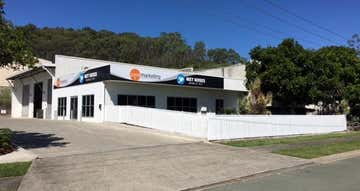 12 Fremantle Street Burleigh Heads QLD 4220 - Image 1