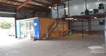Units 2 & 3, 43 Denison Street Carrington NSW 2294 - Image 1