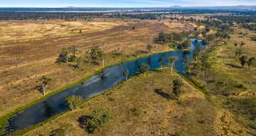 0 Lanyon Road South Yaamba QLD 4702 - Image 1