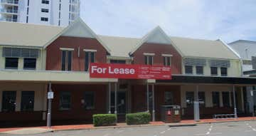 23 Aplin Street Cairns City QLD 4870 - Image 1