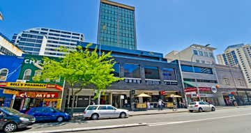 Easts Tower, Suite 701C/9-13 Bronte Road Bondi Junction NSW 2022 - Image 1