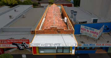 735 Centre Road Bentleigh East VIC 3165 - Image 1