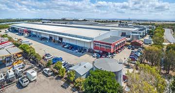 1/103 Brownlee Street Pinkenba QLD 4008 - Image 1
