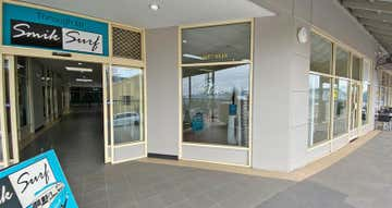 Shop 7b, 100 George Street Windsor NSW 2756 - Image 1