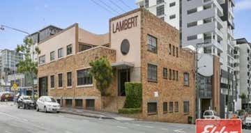 62 - 64 Commercial Road Newstead QLD 4006 - Image 1