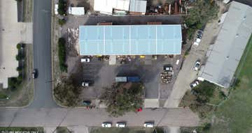 Units 1 - 4, 9 Campbell Street Tomago NSW 2322 - Image 1