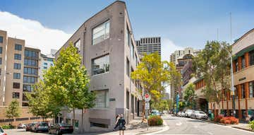 Level 1/85 Commonwealth Street Surry Hills NSW 2010 - Image 1