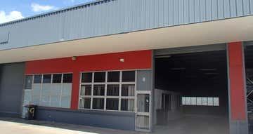 8/28 Bangor Street Archerfield QLD 4108 - Image 1