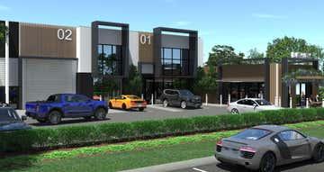 Global Business Park, Lot 1000 Global Road Neerabup WA 6031 - Image 1
