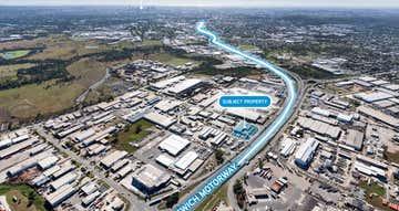 1747 Ipswich Road Rocklea QLD 4106 - Image 1