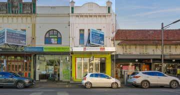 165 King Street Newtown NSW 2042 - Image 1