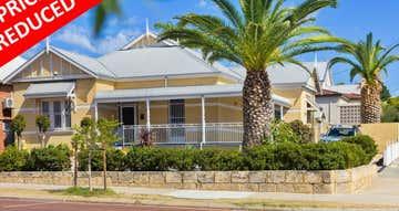 483 Fitzgerald Street North Perth WA 6006 - Image 1