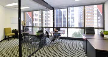 Exchange Tower, 530 Little Collins Street Melbourne VIC 3000 - Image 1