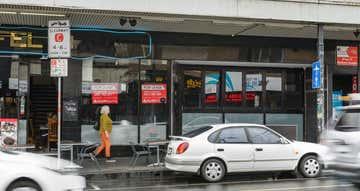 467 Sydney Road Coburg VIC 3058 - Image 1