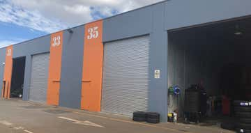 35/515 Walter Road East Morley WA 6062 - Image 1