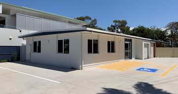 1/62 Nicklin Way Parrearra QLD 4575 - Image 1