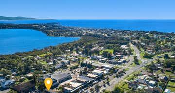 189 Prince Edward Avenue Culburra Beach NSW 2540 - Image 1