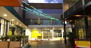 6 Globe Lane Wollongong NSW 2500 - Image 1