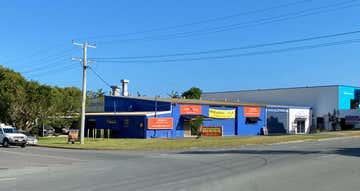 1/17 Rene Street Noosaville QLD 4566 - Image 1