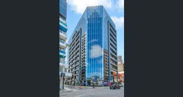 100 Waymouth Street Adelaide SA 5000 - Image 1