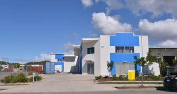 Unit 3/47 Link Crescent Coolum Beach QLD 4573 - Image 1