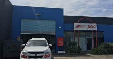 2/2135 Frankston Flinders Road Hastings VIC 3915 - Image 1