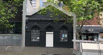 656 Elizabeth Street Melbourne VIC 3000 - Image 1